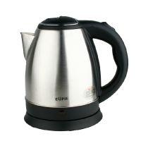 Eupa/灿坤TSK-3310C 304不锈钢电热水壶烧水煲 无锰烧水自动断电