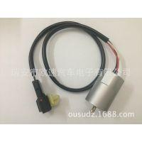 速度传感器   SENSOR 里程表传感器 1-83127-115-0 五十铃