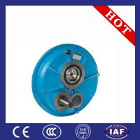 天津减速机总厂供应悬挂式齿轮减速机