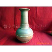 竹木工艺品 木制花瓶  花瓶 厂家直销旅游工艺品