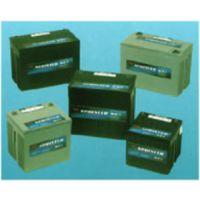 海淀区供应GNB蓄电池PJ2V100/2V1000AH厂家销售优惠客户
