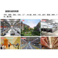 深圳监控集成系统|免费现场考察|专业设计方案团队