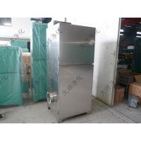 江苏大峰 PL-3200布袋除尘器 单机/静电除尘器 净化设备厂家直销