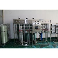 杭州超纯水设备,电容器清洗用水设备,伟志清洗超纯水设备厂