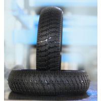 山东4.5寸学青轮胎,儿童车实心胎厂家,北方磐石