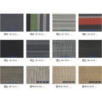 Cnoker艺术编织地毯:酒店装修需要考虑的3大方向