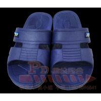 广州花都塑料拖鞋加工定制