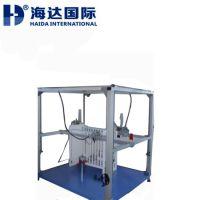 海达HD-J215婴儿床测试仪冲击砝码:45lb(20kg)