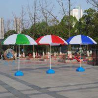 【昆明广告伞】昆明广告伞印字 昆明太阳伞厂家 昆明太阳伞公司