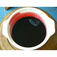 食品级紫草红色素生产厂家