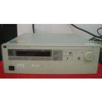 供应安捷伦惠普HP6032A直流电源