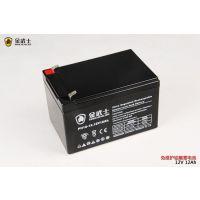 金武士PE200-2(2V200AH)蓄电池价格参数含税报价