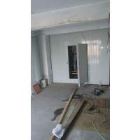 聊城中小型医药试剂冷库、医药试剂认证冷库建设、聊城保鲜冷藏库