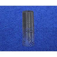 yunco(在线咨询)|精密薄壁管|批发精密薄壁管