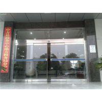 广州南沙区松下感应门|安装自动玻璃门,电动玻璃门价格