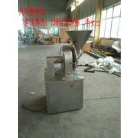 大米粉碎机,涡轮式大型不锈钢,FS600粉碎机