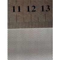 河北20目镍丝网|纯镍网20目|平纹编织镍丝网1米宽