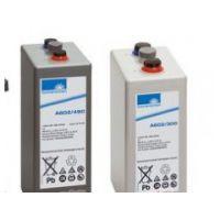 库尔勒德国阳光铅酸蓄电池S302/400北京总代官方网站