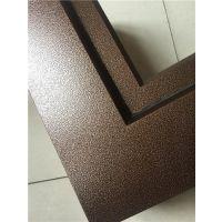 铝包木供货厂家,铝包木批发,铝木门窗好吗?