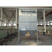 山东德州除尘器生产厂家 卫东干燥设备厂