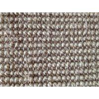 热销推荐 天然剑麻客厅地毯 剑麻编织地毯