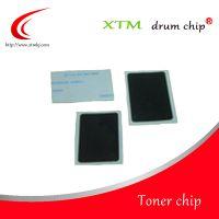 Kyocera京瓷KM-2540/2560/3060/3040 EU TK-675硒鼓芯片 粉盒芯片