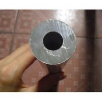 无锡厂家专供15Crmo无缝管/合金厚壁钢管,碳钢无缝管/量大优惠。