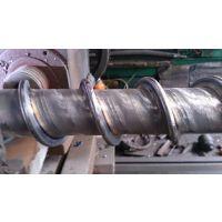 供应螺杆自动堆焊机