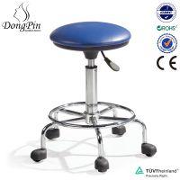 【厂家直销】旋转理发椅师傅椅剪发椅大工椅美发椅子品质保证9912