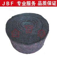 树木养护带 保温保湿布 防寒保暖 包树袋 防冻绷带