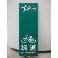 供应河北,福建,天津,北京,辽宁pvc结皮发泡板高硬度pvc木塑板