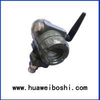 上海现货供应无线远传变送器BOS-P/无线压力变送器/质优价廉/欢迎询价!