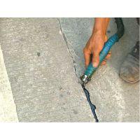 沥青路面为什么选用冷灌封胶