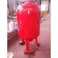 I、II、III类压力容器专业设计制造13739157117