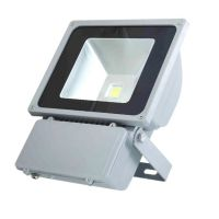 70W 大功率LED泛光灯,节能、环保,厂家直销、质量保证