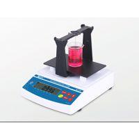 硫酸浓度检测仪 硫酸浓度测试仪