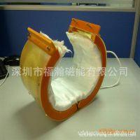 供应电磁加热节电设备 塑胶机械节电改造