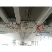 工程师A3耐久性高强修补料,水泥路面修补,混凝土胀模,混凝土漏震