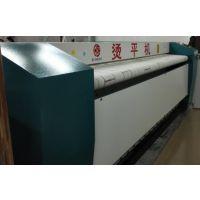 厂家直销各种规格的全新烫平机、折叠机、全自动洗衣机、烘干机等