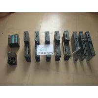维修PLC西门子417CPU灯全闪维修广州西门子CPU417-4灯全亮维修厂家