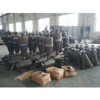 铜川杭州桂冠灌溉网式过滤器哪里买