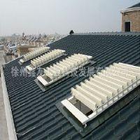防雨百叶窗专业厂家,高品质,低价位防雨百叶窗供应商