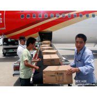 主打品牌: 义乌到台湾空运专线,台湾到义乌专线,提供双向运输服务