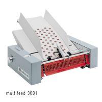 德国MBmultifeed 3601压痕机