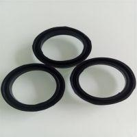 供应厂家直销防尘密封圈、密封垫、O型圈等各种密封件