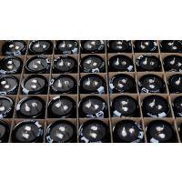 铝电解电容全系