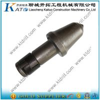 厂家生产u82-16NB合金采煤机截齿 高效耐磨截齿U82