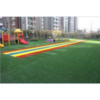 北京塑料假草坪绿化仿真草坪批发18210860029