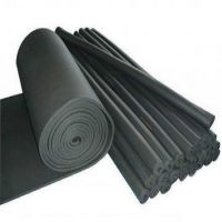 赛豪橡塑板的施工工艺简单