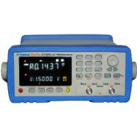 AT520L 电池内阻测试仪 AT520L 安柏